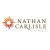 Profile picture of Nathan Carlisle Homes