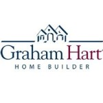 Profile picture of Graham Hart Home Builder