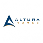 Profile picture of Altura Homes