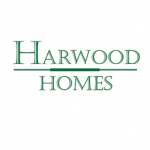 Profile picture of Harwood Homes