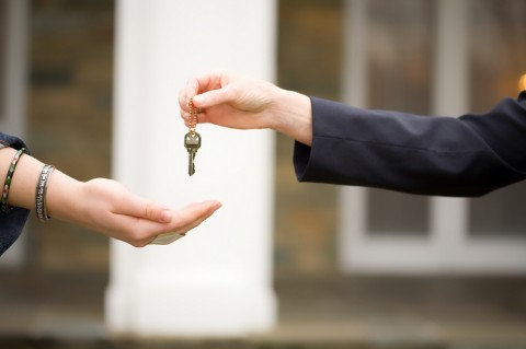 8 Signs a Home Buyer isn't Serious