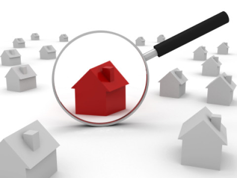 Show New Homes, and You'll Sell More Resales