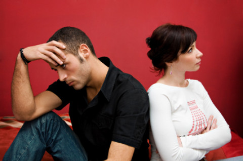 Reducing Anxiety for Home Buyers