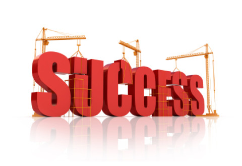 Do You Want to Be Successful?
