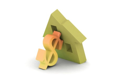 7 Mortgage Myths that Confuse Buyers