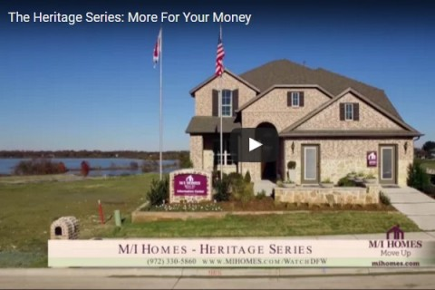 MITV: An Inside Look at how we Build Trust and a Better Home