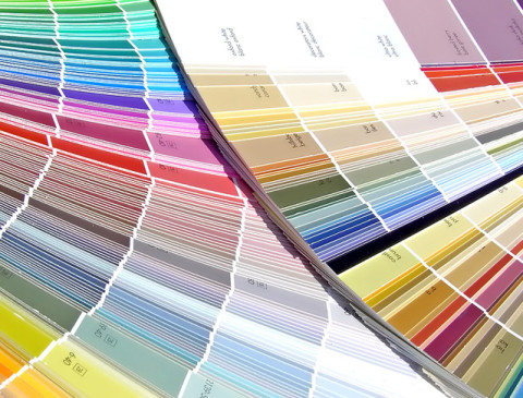 Interior Paint Colors May Affect Your Home Value