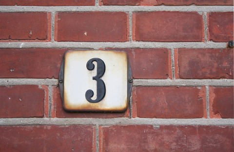 Three Things Every Realtor Should Know