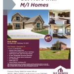 mihomes-open-house