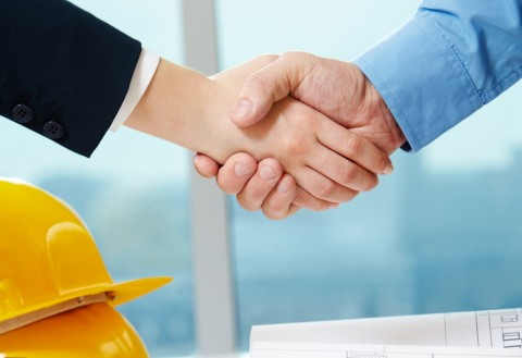 What Home Builders Need that Agents can Deliver