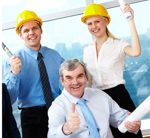 Six Tips on How-To Work with Builders