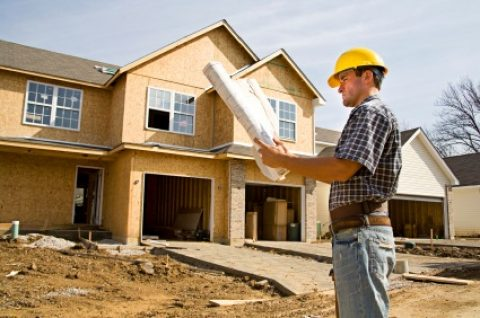 7 Benefits to Buying New!
